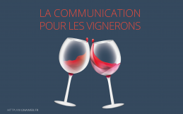 Le guide de communication pour les vignerons – Introduction