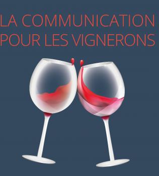Le guide de communication pour les vignerons – Introduction