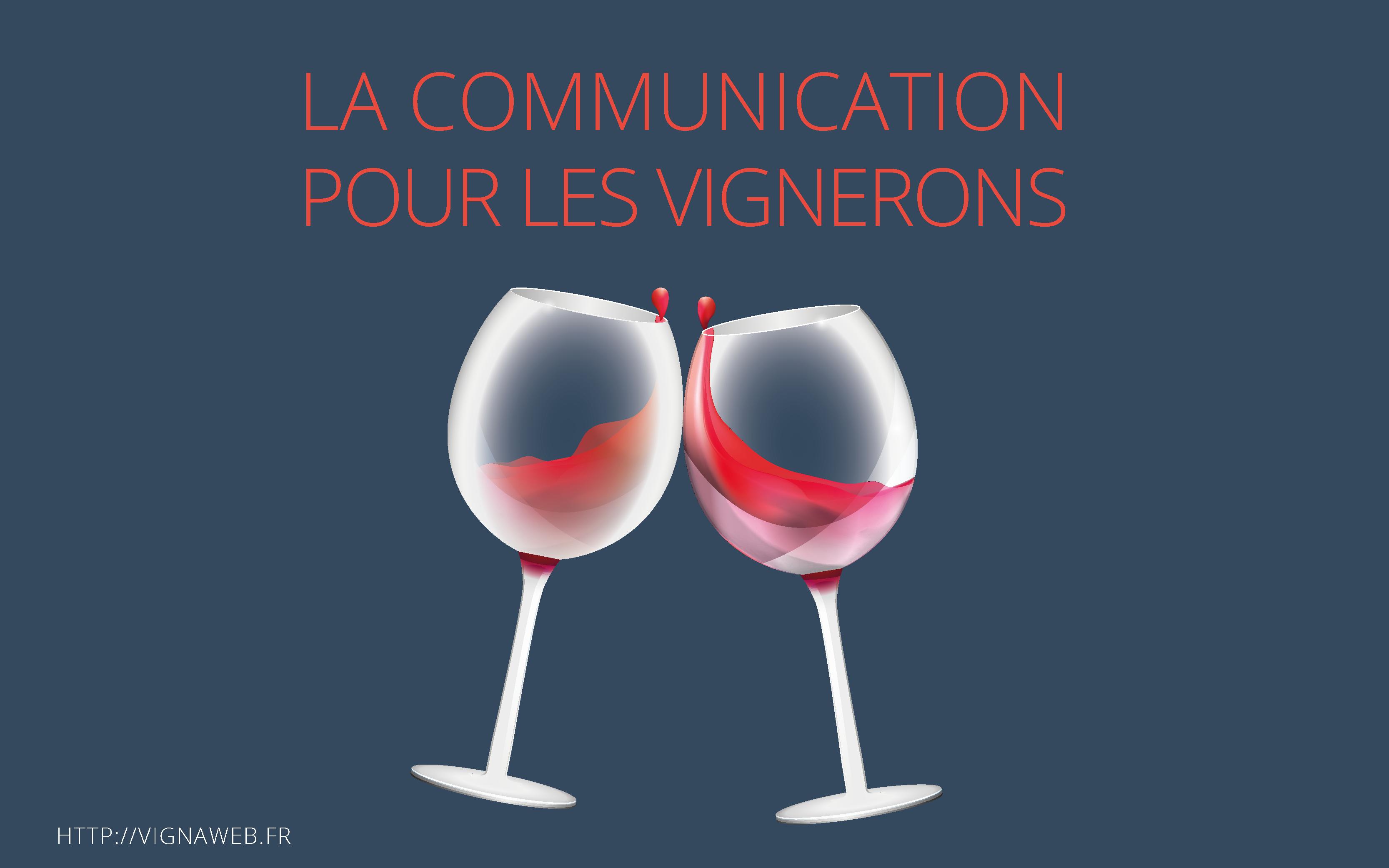 Le guide de communication pour les vignerons – La publicité